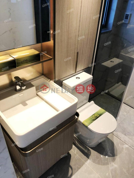 Lime Gala Block 1A Middle Residential Rental Listings | HK$ 18,000/ month