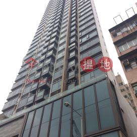 High One Grand,Sham Shui Po, Kowloon