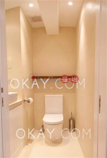 香港搵樓|租樓|二手盤|買樓| 搵地 | 住宅-出租樓盤-1房2廁《聯德大廈出租單位》