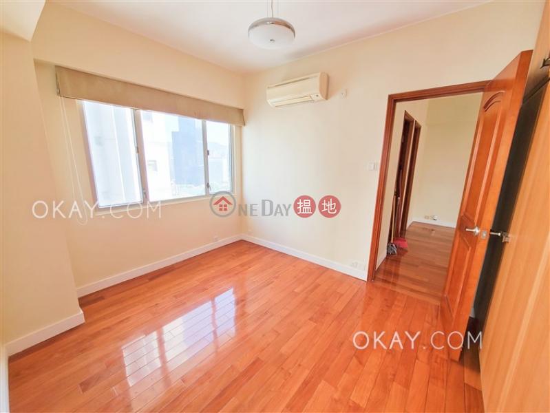 2房1廁,極高層亞畢諾大廈出租單位|10-14亞畢諾道 | 中區-香港|出租|HK$ 25,000/ 月