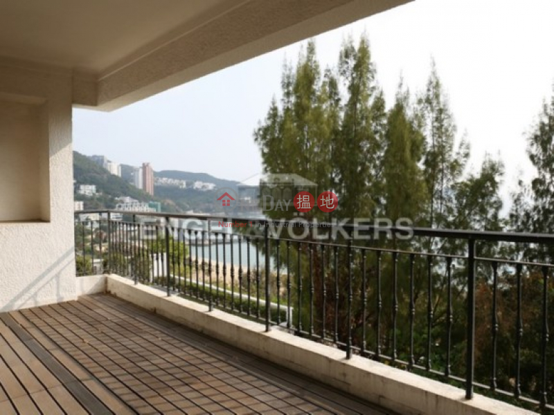 Property Search Hong Kong | OneDay | Residential | Rental Listings, Family Apartment Hong Kong Rental | Repulse Bay