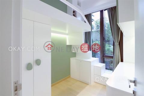 3房2廁,露台《皓畋出租單位》|九龍城皓畋(Mantin Heights)出租樓盤 (OKAY-R364660)_0