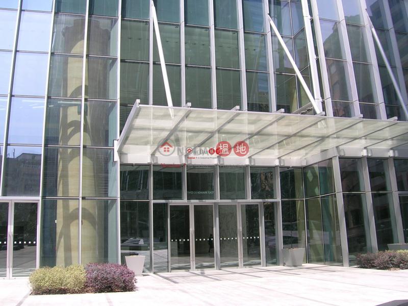 城東誌2|觀塘區城東誌2(Two Landmark East)出租樓盤 (daisy-00110)