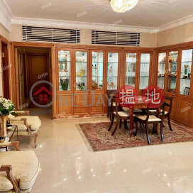 Fontana Gardens | 3 bedroom Low Floor Flat for Sale|Fontana Gardens(Fontana Gardens)Sales Listings (XGGD738000277)_0