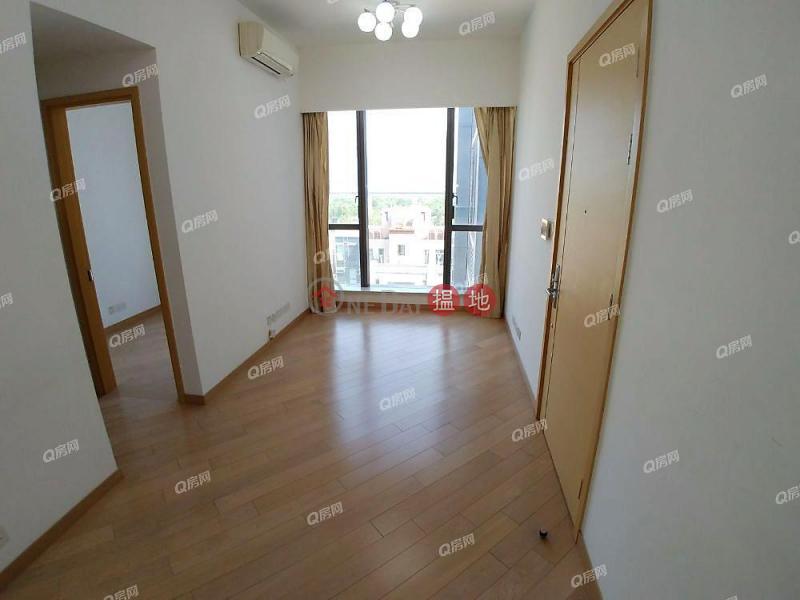 爾巒高層住宅-出售樓盤-HK$ 688萬