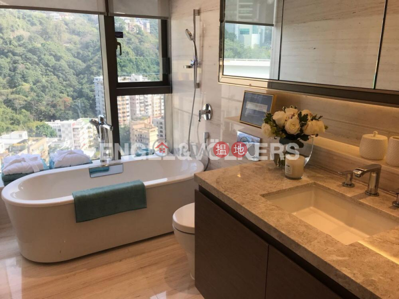 Property Search Hong Kong   OneDay   Residential   Rental Listings, 3 Bedroom Family Flat for Rent in Happy Valley