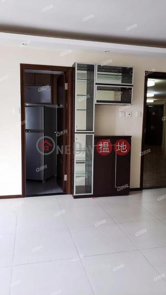 香港搵樓|租樓|二手盤|買樓| 搵地 | 住宅|出售樓盤|難得放盤 裝修企理 自住投資《香港仔中心 美光閣 (P座)買賣盤》