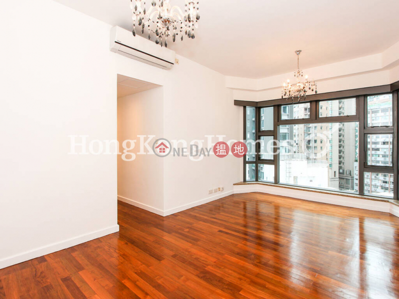 3 Bedroom Family Unit at Palatial Crest   For Sale   Palatial Crest 輝煌豪園 Sales Listings