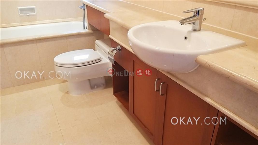 HK$ 86,000/ 月|影灣園2座-南區-3房2廁,極高層,海景,星級會所《影灣園2座出租單位》