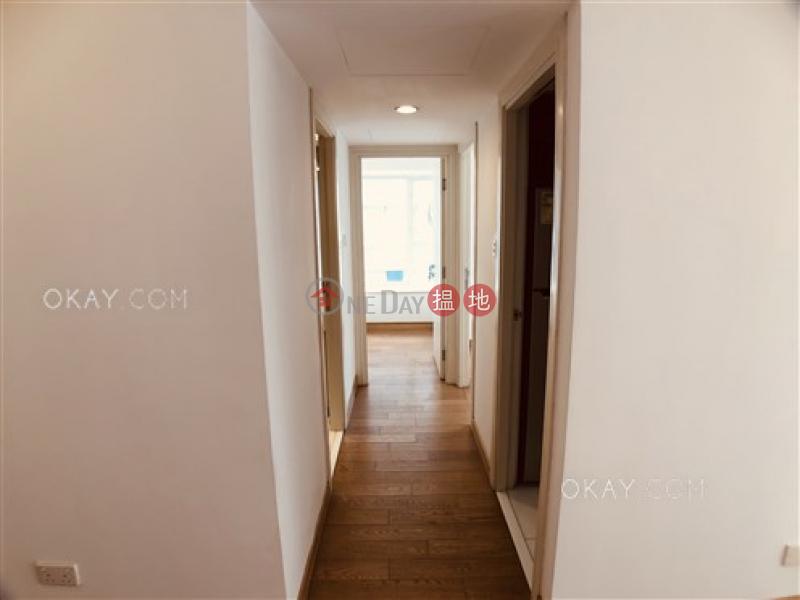 HK$ 26,000/ month, Centrestage   Central District, Tasteful 2 bedroom with balcony   Rental