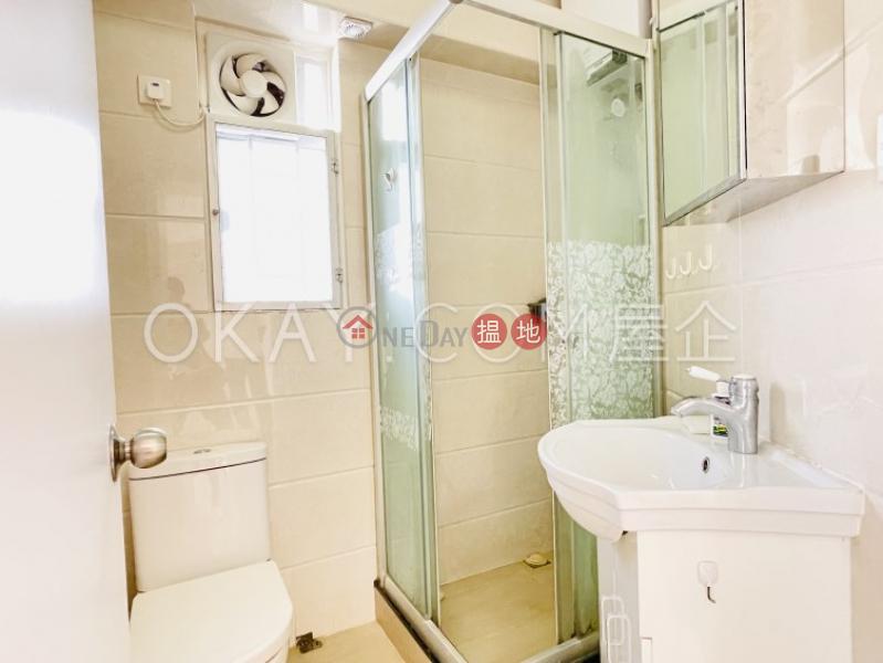 2房1廁,極高層,海景香港大廈出售單位1-1L怡和街 | 灣仔區|香港出售HK$ 950萬