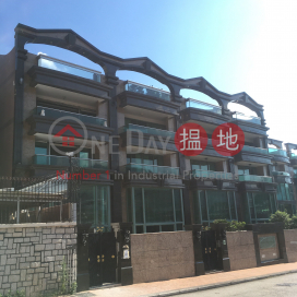 7 Hampshire Road,Kowloon Tong, Kowloon