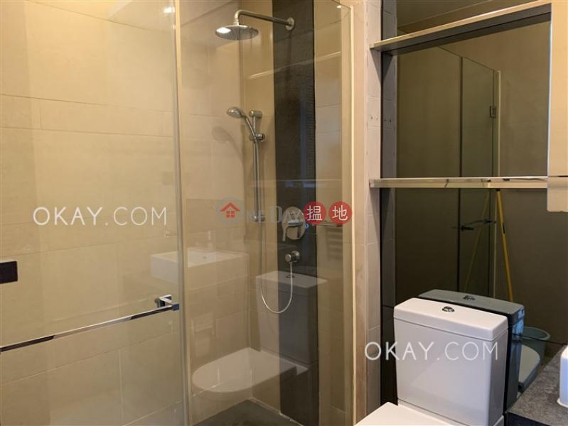 Tasteful 1 bedroom on high floor with balcony | Rental | J Residence 嘉薈軒 Rental Listings