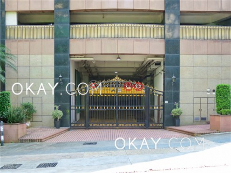 Carnation Court High Residential, Sales Listings, HK$ 45M