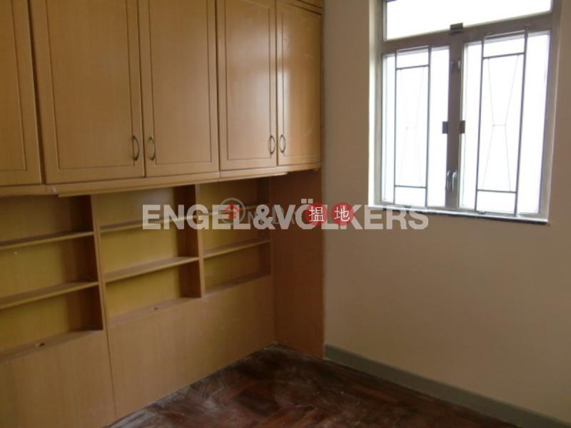 蘇豪區一房筍盤出租|住宅單位|中區太平大廈(Tai Ping Mansion)出租樓盤 (EVHK28902)