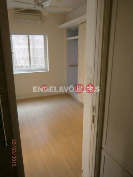3 Bedroom Family Flat for Rent in Stubbs Roads | 4B-4C Shiu Fai Terrace | Wan Chai District, Hong Kong | Rental, HK$ 56,000/ month