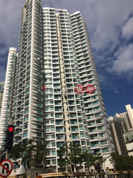 La Costa Tower 2 (La Costa Tower 2) Ma On Shan 搵地(OneDay)(2)