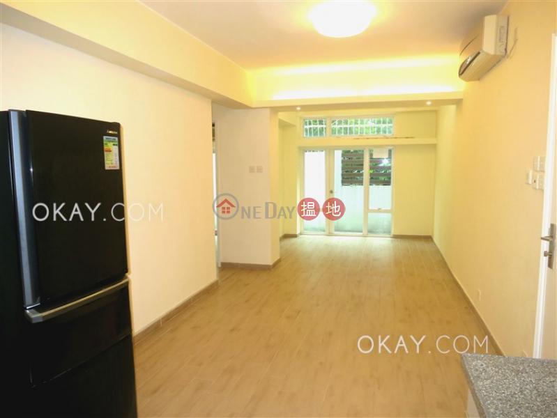 香港搵樓 租樓 二手盤 買樓  搵地   住宅-出售樓盤 3房2廁,連租約發售《裕林臺3號出售單位》