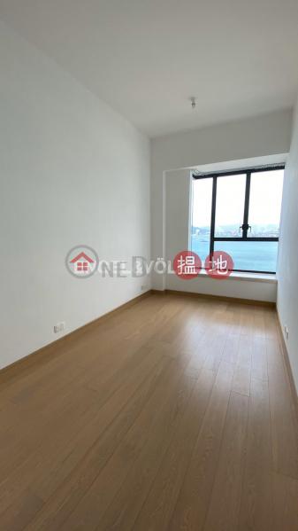 石塘咀三房兩廳筍盤出租 住宅單位-180干諾道西   西區 香港-出租-HK$ 75,000/ 月