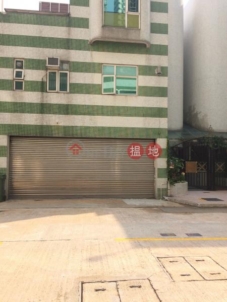 Marina Garden House 12 (Marina Garden House 12) Tuen Mun|搵地(OneDay)(1)