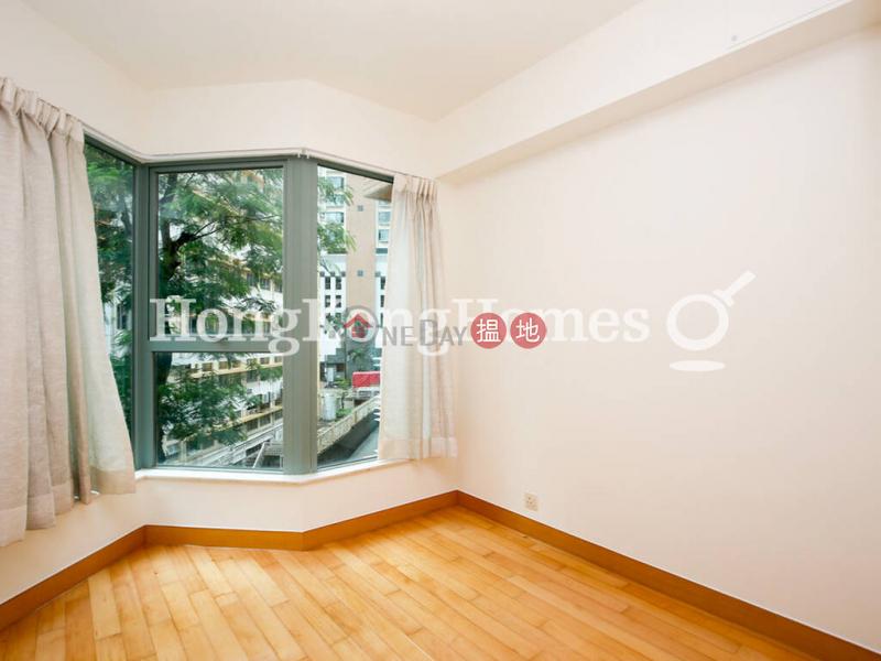 Jardine Summit Unknown Residential   Rental Listings HK$ 36,000/ month