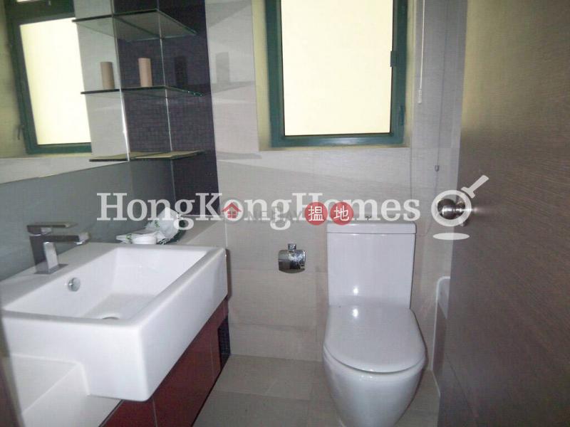 嘉亨灣 6座三房兩廳單位出租|38太康街 | 東區-香港出租HK$ 32,000/ 月