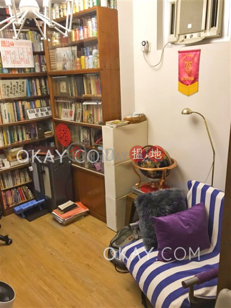 Gorgeous 2 bedroom in Quarry Bay | For Sale 7 Tai Wing Avenue | Eastern District | Hong Kong, Sales, HK$ 12M