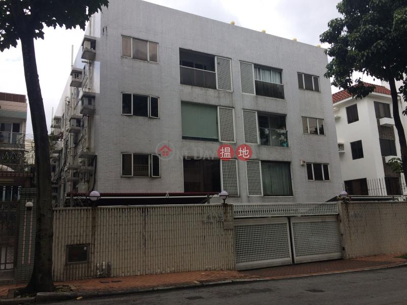 皇朝閣 (Dynasty Villa) 又一村|搵地(OneDay)(3)
