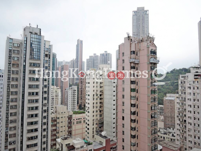 Property Search Hong Kong   OneDay   Residential, Rental Listings 2 Bedroom Unit for Rent at Malibu Garden