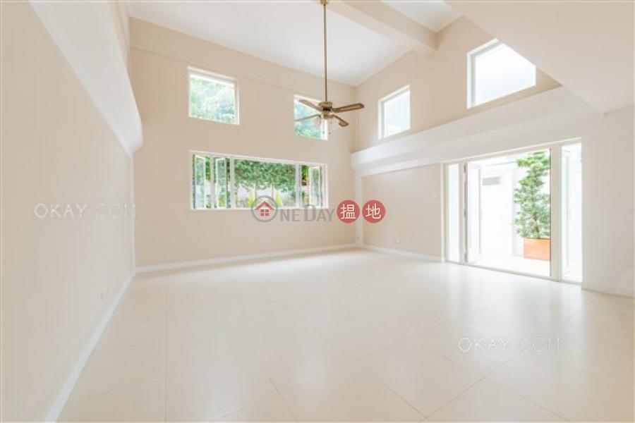 12 Tai Tam Road, Unknown, Residential | Sales Listings, HK$ 128M