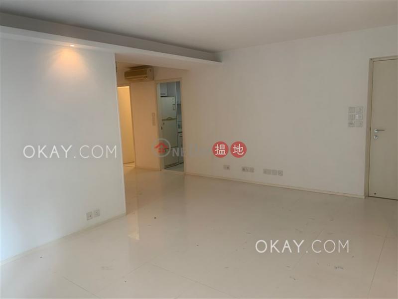 HK$ 40,000/ month Block 4 Phoenix Court | Wan Chai District, Unique 2 bedroom with parking | Rental