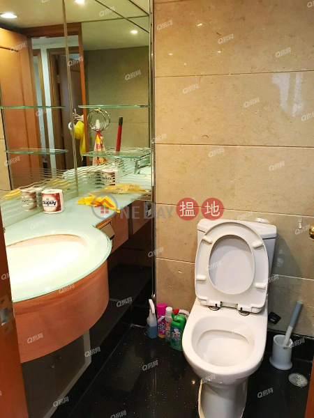 Tower 2 Island Resort | 3 bedroom High Floor Flat for Rent | Tower 2 Island Resort 藍灣半島 2座 Rental Listings