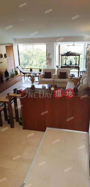 Property Search Hong Kong | OneDay | Residential Sales Listings | 13-25 Ching Sau Lane | 6 bedroom House Flat for Sale
