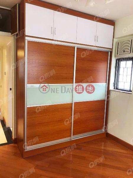 碧林閣-低層住宅 出租樓盤-HK$ 35,000/ 月