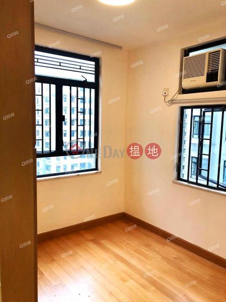 Heng Fa Chuen Block 34 | 3 bedroom High Floor Flat for Rent, 100 Shing Tai Road | Eastern District Hong Kong, Rental HK$ 25,500/ month