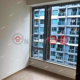 Park Yoho NapoliPhase 2B Block 26 | 2 bedroom Mid Floor Flat for Rent