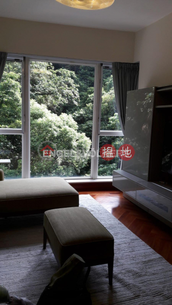 Star Crest, Please Select | Residential Sales Listings HK$ 26M