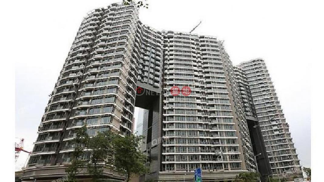 Grand Austin Tower 1A | 2 bedroom Low Floor Flat for Sale | Grand Austin Tower 1A Grand Austin 1A座 Sales Listings