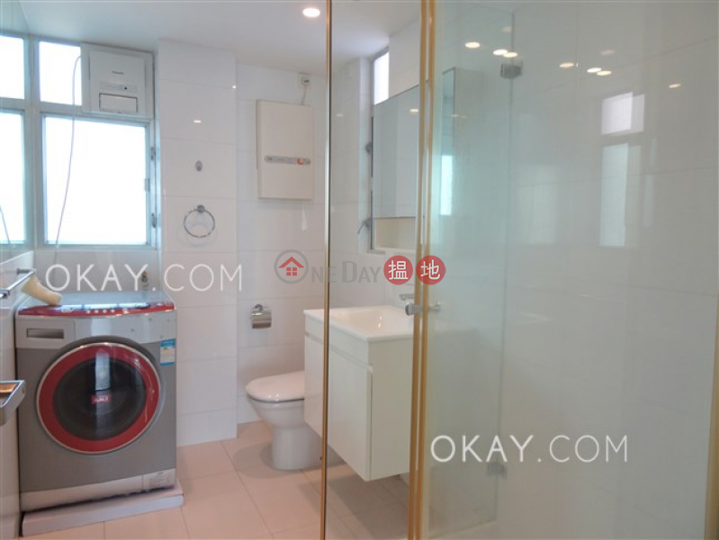 Elegant 2 bedroom on high floor   Rental   22-24 Shan Kwong Road   Wan Chai District Hong Kong Rental   HK$ 34,000/ month