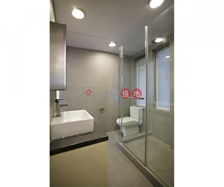 香港搵樓|租樓|二手盤|買樓| 搵地 | 住宅-出租樓盤|普慶坊之寶 - 特色香港唐樓