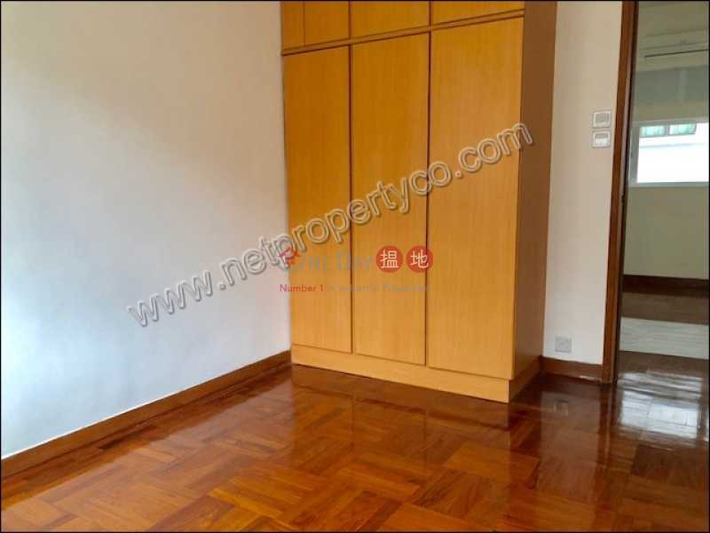 Residential for Rent in Happy Valley, Envoy Garden 安慧苑 Rental Listings | Wan Chai District (A003183)