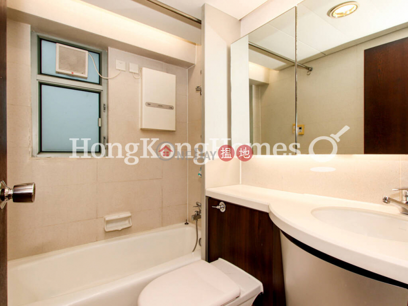 HK$ 48,000/ 月|寶華軒|中區|寶華軒兩房一廳單位出租