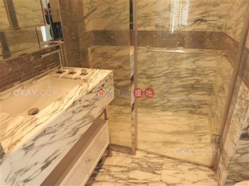 2房2廁,露台《瑆華出租單位》-9華倫街 | 灣仔區香港-出租-HK$ 33,000/ 月
