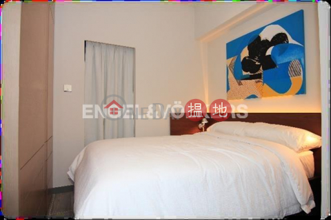 2 Bedroom Flat for Rent in Shau Kei Wan|Eastern DistrictLe Riviera(Le Riviera)Rental Listings (EVHK91599)_0