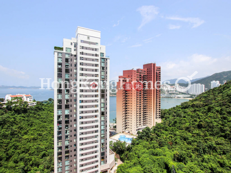 2 Bedroom Unit at South Bay Towers | For Sale | South Bay Towers 南灣大廈 Sales Listings