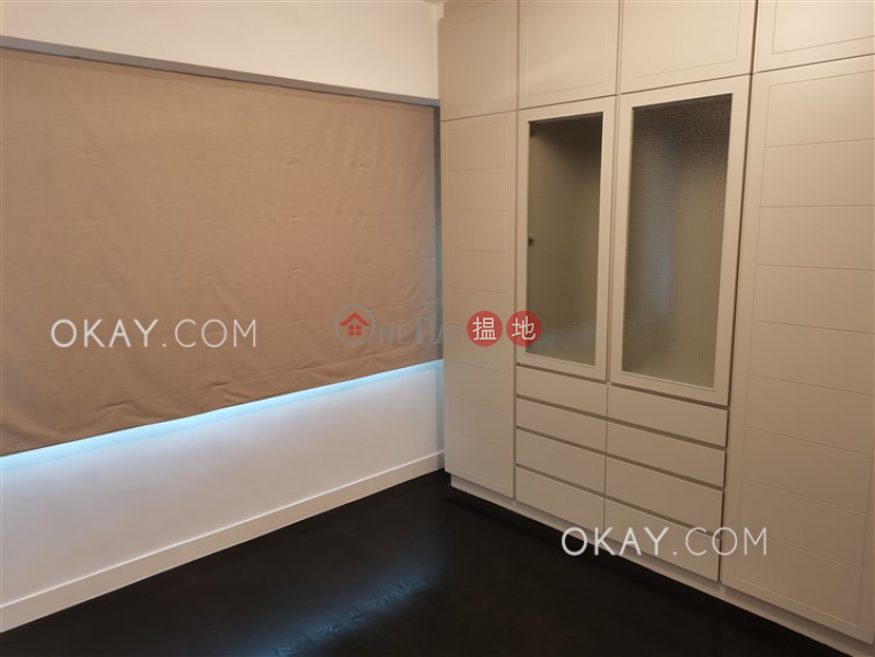 Property Search Hong Kong   OneDay   Residential, Rental Listings, Tasteful 1 bedroom on high floor with parking   Rental