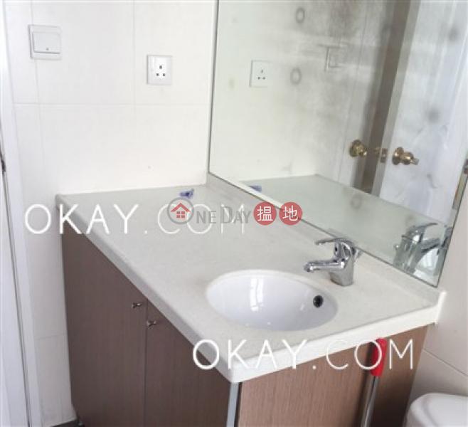 2房2廁,海景,可養寵物《海殿大廈出售單位》|海殿大廈(Hoi Deen Court)出售樓盤 (OKAY-S2112)