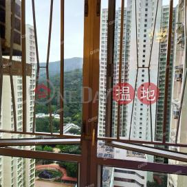 Wo Fai House (Block B) Wo Ming Court   2 bedroom Mid Floor Flat for Sale Wo Fai House (Block B) Wo Ming Court(Wo Fai House (Block B) Wo Ming Court)Sales Listings (XGXJ614101120)_0