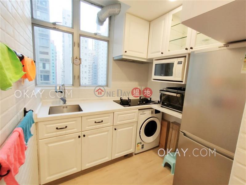 Unique 2 bedroom in Mid-levels West | Rental | 97 High Street | Western District, Hong Kong Rental | HK$ 25,800/ month