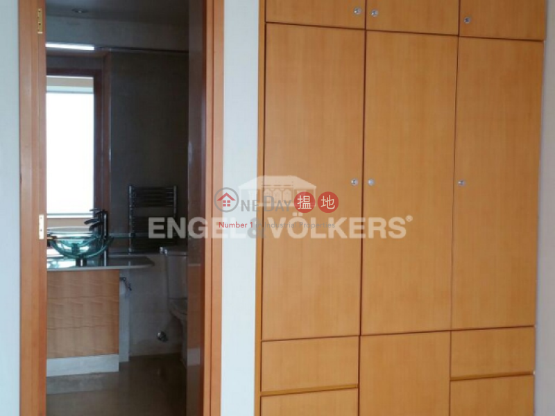 HK$ 19.2M Phase 4 Bel-Air On The Peak Residence Bel-Air, Southern District, 2 Bedroom Flat for Sale in Cyberport